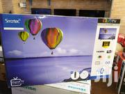 Smartec 40 Inches Digital | TV & DVD Equipment for sale in Central Region, Kampala