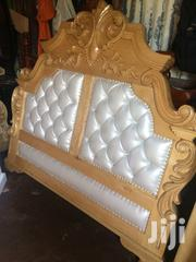 Queen Size 5by6   Furniture for sale in Central Region, Kampala