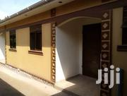 Kireka Kamuli Single Room Is Available for Rent at 220k | Houses & Apartments For Rent for sale in Central Region, Kampala
