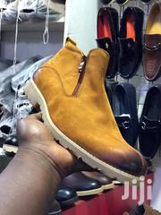 Timberland Boots90 | Shoes for sale in Central Region, Kampala