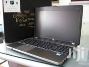 Laptop HP ProBook 4530S 4GB Intel Core i3 HDD 500GB | Laptops & Computers for sale in Central Region, Kampala