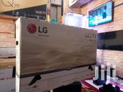 LG 32 Inches LED Digital/Satellite Flat Screen TV | TV & DVD Equipment for sale in Central Region, Kampala