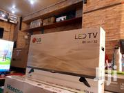 New LG 32 Inches Digital/Satellite Web O.S Flat Screen TV | TV & DVD Equipment for sale in Central Region, Kampala
