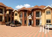 Najjera Two Bedroom Apartment Is Available | Houses & Apartments For Rent for sale in Central Region, Kampala