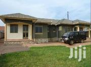 Buwate 500K 2bedrooms, 2bathrooms | Houses & Apartments For Rent for sale in Central Region, Wakiso