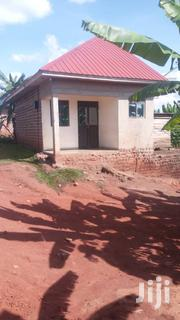 Land/House At Miggade - Jomayi Estate 100 By100 Ft | Land & Plots For Sale for sale in Central Region, Wakiso