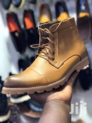 Timberland Gentwears | Shoes for sale in Central Region, Kampala