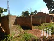Semi Finsished Three Apartments on Quick Sale in Makindye Kizungu | Houses & Apartments For Sale for sale in Central Region, Kampala