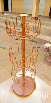 Shoe Rack Stand | Furniture for sale in Central Region, Kampala