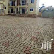 Doubleroomed Apartment Self-contained For Rent | Houses & Apartments For Rent for sale in Central Region, Kampala