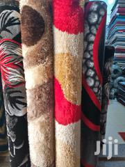 Modern Center Peace | Home Accessories for sale in Central Region, Kampala