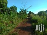 Seven Acres on Quicksale After Kakiri Branching Off at Kikandwa Title | Land & Plots For Sale for sale in Central Region, Kampala
