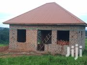 Two Bedroom House In Namayumba Town For Sale | Houses & Apartments For Sale for sale in Central Region, Wakiso