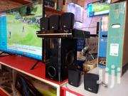 Original LG Home Theatre Sound System | Audio & Music Equipment for sale in Central Region, Kampala
