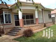 Namugongo Three Bedroom Standalone House Is Available for Rent at 700k | Houses & Apartments For Rent for sale in Central Region, Kampala