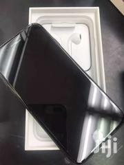 Brand New iPhone 8 | Mobile Phones for sale in Central Region, Kampala