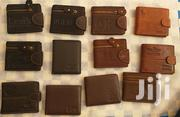 Brand New Original Men Wallets | Clothing Accessories for sale in Central Region, Kampala