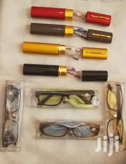 Brand New Lens Glasses Or Reading Glasses | Tools & Accessories for sale in Central Region, Kampala