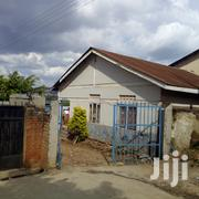 60 Decimals For Sale In Muyenga-bukasa Road | Land & Plots For Sale for sale in Central Region, Kampala