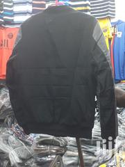 Boomer Jackets | Clothing for sale in Central Region, Kampala