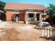 Three Bed Room Stand Alone House In Kirinya Main Highway | Houses & Apartments For Rent for sale in Central Region, Kampala
