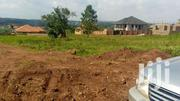 Gayaza Nakwero Plots At 40M | Land & Plots For Sale for sale in Western Region, Kisoro