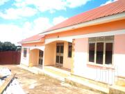 Seeta 2 Bedrooms Houses for Rent Near the Road  | Houses & Apartments For Rent for sale in Central Region, Kampala