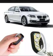 Car Duo Remote Control With An Alarm | Vehicle Parts & Accessories for sale in Western Region, Kisoro
