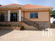 Stand Alone Three Bedrooms For Rent In Kira   Houses & Apartments For Rent for sale in Central Region, Wakiso