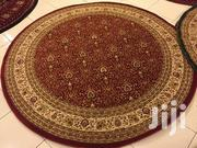 Round Center Carpet | Home Accessories for sale in Central Region, Kampala