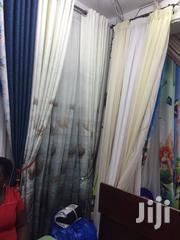 Curtains for a Unique Interior | Home Accessories for sale in Central Region, Kampala