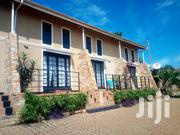 Kiwatule Self Contained Double Roomed Apartment   Houses & Apartments For Rent for sale in Central Region, Kampala