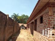 3 Bedroom House Plus 3 Shell Rental Units At Namasuba (Ebb Rd) For Sal   Houses & Apartments For Sale for sale in Central Region, Wakiso