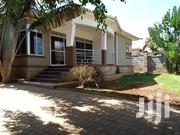 Standalone House With 3 Bedrooms For Rent | Houses & Apartments For Rent for sale in Central Region, Kampala