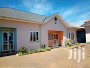 Kisasi New Self Contained Double Roomed Houses  | Houses & Apartments For Rent for sale in Central Region, Kampala