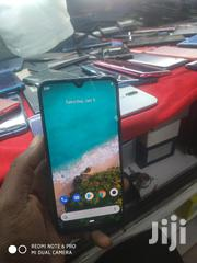 Xiaomi Mi A3 128 GB Silver | Mobile Phones for sale in Central Region, Kampala