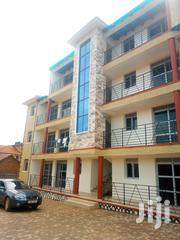 Naalya Self Contained Double Rooms For Rent   Houses & Apartments For Rent for sale in Central Region, Kampala