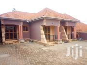 Kisasi Self Contained Double Rooms For Rent   Houses & Apartments For Rent for sale in Central Region, Kampala