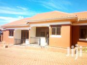 Self Contained Double Rooms for Rent in Kireka | Houses & Apartments For Rent for sale in Central Region, Kampala