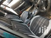 Perfect Seat Covers For Altezza | Vehicle Parts & Accessories for sale in Central Region, Kampala