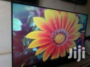 65 Inches Led Hisense Flat Screen Digital | TV & DVD Equipment for sale in Central Region, Kampala