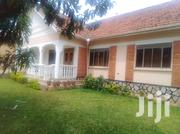 Title On Title On Table | Houses & Apartments For Rent for sale in Central Region, Kampala