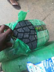 Small Vehicle Tyres | Vehicle Parts & Accessories for sale in Central Region, Kampala