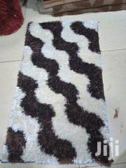 Modern Door Mat 40*70 | Home Accessories for sale in Central Region, Kampala