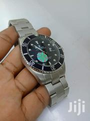 Genuine Watches | Watches for sale in Central Region, Kampala