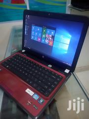 Laptop HP Pavilion G4 4GB Intel Core i5 HDD 320GB | Laptops & Computers for sale in Central Region, Kampala