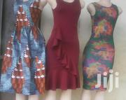 Women Clothing Mostly | Clothing for sale in Central Region, Wakiso