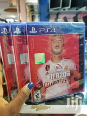 Fifa 20 Playstation 4 | Video Games for sale in Central Region, Kampala