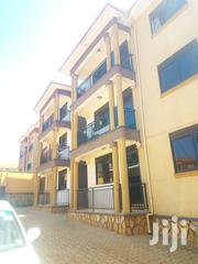 3 Bedroomed Apartments for Rent in Naalya  | Houses & Apartments For Rent for sale in Central Region, Kampala