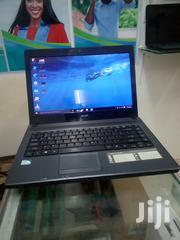 Laptop Acer Aspire 3680 2GB Intel Celeron HDD 320GB | Laptops & Computers for sale in Central Region, Kampala